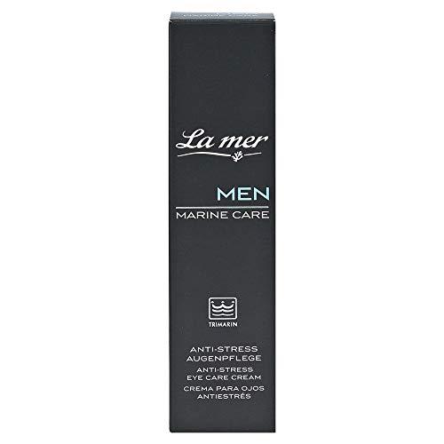 La mer: Men Marine Care Augenpflege (15 ml)