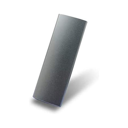 port/átil para PC Disco duro externo de 2 TB port/átil y Mac 2Tb, Red