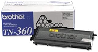 Brother HL-2140 Toner Cartridge manufactured by Brother - 2600 Pages