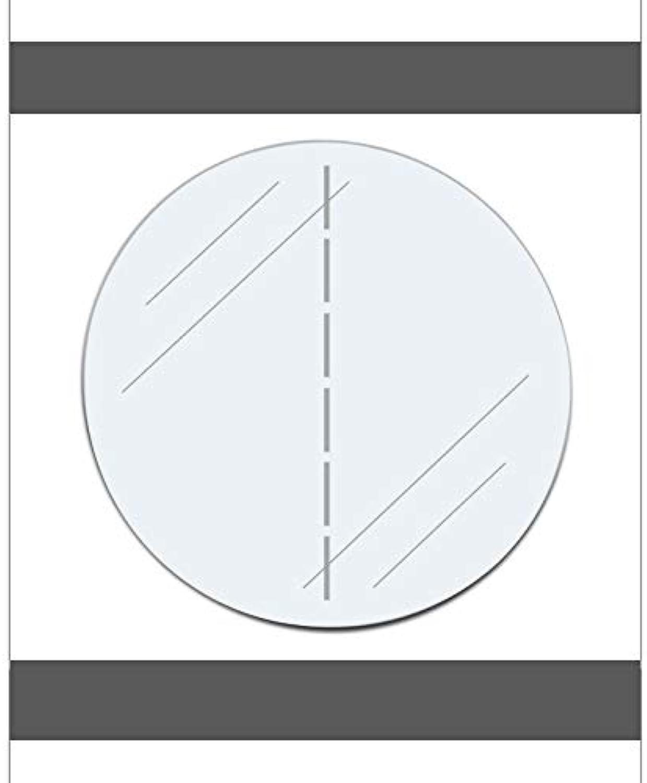 Verschlussetiketten transparent transparent transparent   Längs perforiert   Ø 25 mm   Mit schwarzmark  500 Stück B07G4FS7CV | Ein Gleichgewicht zwischen Zähigkeit und Härte  b86c3e