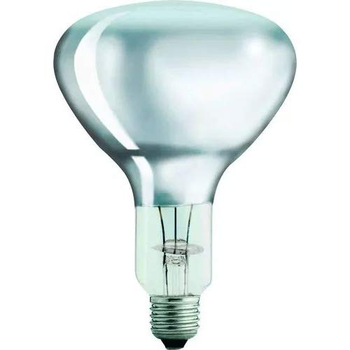 Philips 12659725 infraroodlamp