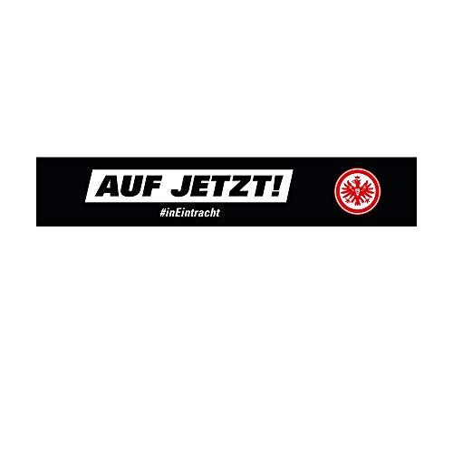 Eintracht Frankfurt Aufkleber Auf Jetzt! Sticker, Autoaufkleber SGE- Plus Lesezeichen I Love Frankfurt