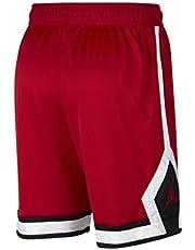 Nike M J Jumpman Diamond Short Pantaloncini Sportivi Uomo