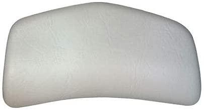 Sundance Chevron Pillow (6455-445)