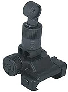 Best knights armament micro flip up sights Reviews