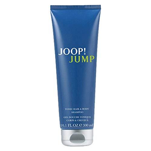 Joop! Jump Shower Gel 300 ml