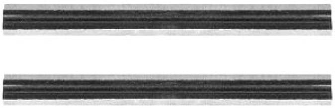 2610z03929 Skil Jeu de 2/Couteaux de rabot HSS 60/mm