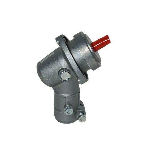 P021051520 Echo Gear Case Head Assy SRM-3020 SRM-2620 T235