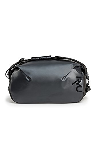 RYU Competition Duffle 65L
