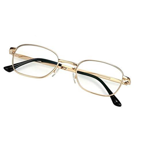 Yi-xir diseño Clasico PhotoChromic Myopia Glasses Ruined Female PLOW PORTÁLIDO COMPLETOS COMPLETOS COMPLETOS con Grado -0.5-0.75 a -6.0 Moda