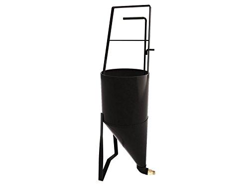 Bon 19-113 2-Gallon Asphalt Crack Filler with Legs