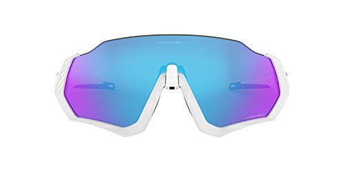 Oakley GAFAS DE SOL FLIGHT JACKET OO9401 940106 PRIZM ROAD