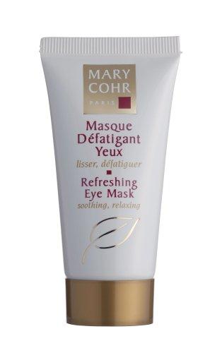 Mary Cohr Refreshing Eye Mask - 30 ml (japan import)