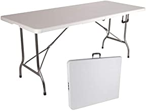 Amazon Fr Table A Manger Pliante