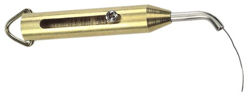 Traditions Performance Firearms Muzzleloader Nipple Pick