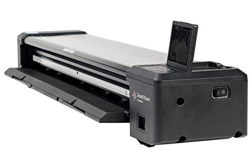Colortrac SmartLF Scan! 24' Wide Format Scanner