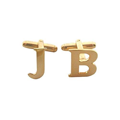 Boutons de manchettes maçonniques – JB