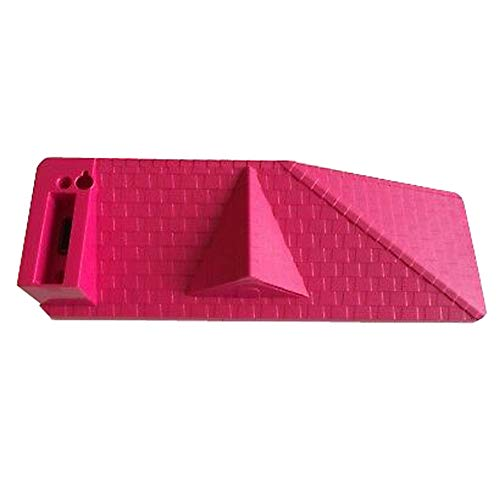 Barbie Hello Dreamhouse - Replacement Pink Roof