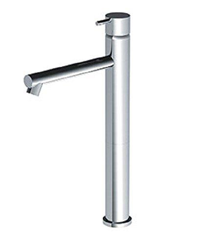 Rubinetteria Ritmonio Diametro35 Miscelatore monocomando lavabo E0BA0129D