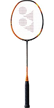 Yonex Astrox 7 Badminton Racket  Strung with BG65 @ 24lb