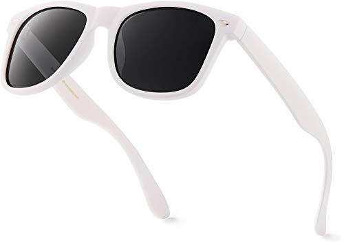 LHSDMOAT kids sunglasses