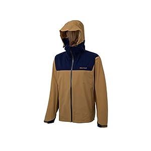 [マーモット] レインウェア Storm Jacket/ストームジャケット メンズ
