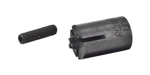 RCBS 90387 TM Military Crimp Remover, 2 Large