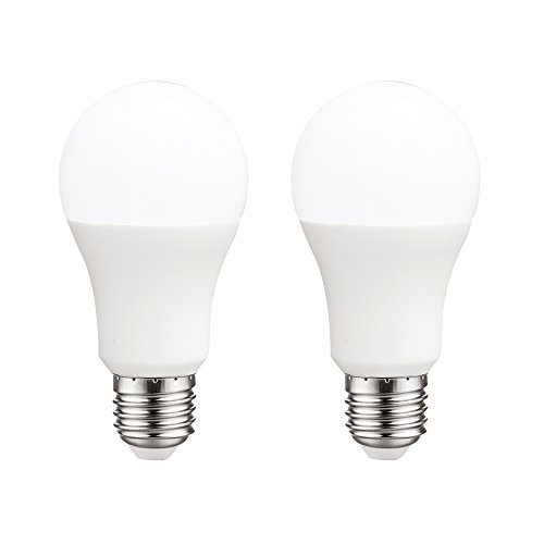 A2BC LED Lighting 554022800400