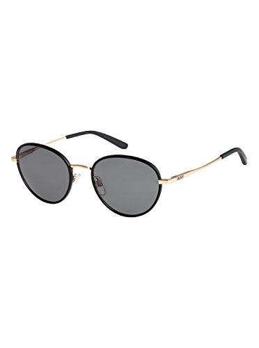 Roxy Palmeira - Sunglasses for Women - Sonnenbrille - Frauen
