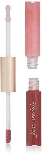 Jane Iredale Lip Fixation Lip Stain/Gloss, Rapture, 6 ml