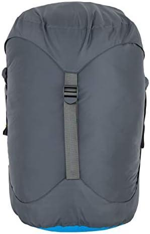 Top 10 Best sleeping bag stuff sack compression Reviews
