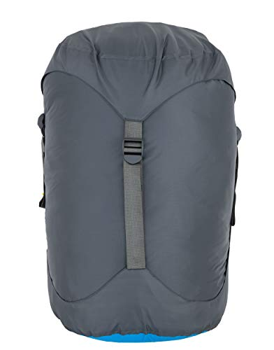ALPS Mountaineering Dry Compression Stuff Sack Large, 35L