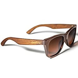 1d280ce51ad The Cloudfield Sunglasses are one of a kind shades. These chic sunglasses  will stand out in the crowds with a classic flair that will never go out of  style.