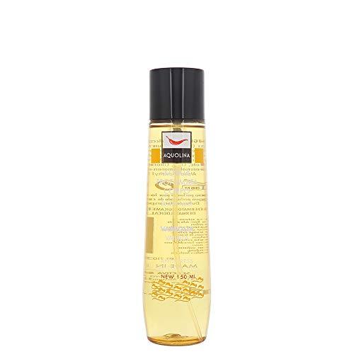Vaniglia - profumo corpo donna 150 ml Vapo