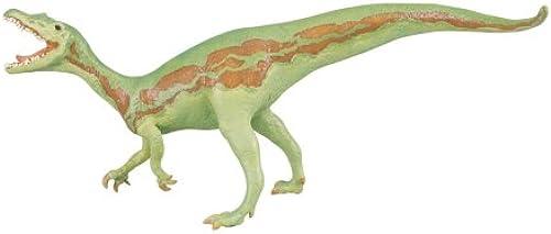 Safari 403301 Figur Baryonyx Pr storisches Fossil