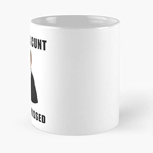 Judge Judy You Are A Cunt Case Dismissed Memes Jokes Puns Banter Quotes Gifts Presents Ideas Good Vibes Cool Crazy Cute Cla - Funny Gift Coffee Mug Tea Cup White 11 Oz The Best Gift For Holidays.