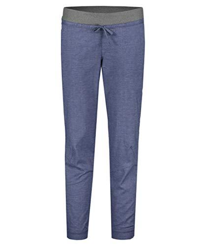 Patagonia Damen Hose W's Hampi Rock Pants XL Blau (Dolomite Blue)
