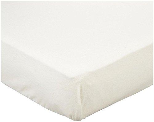 Natürliche Matte Coco Mat Produktbild