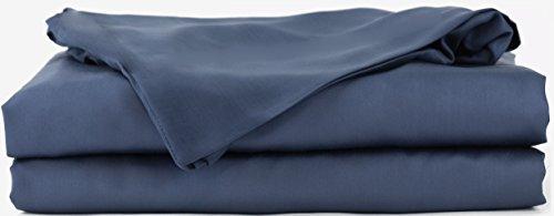100 bamboo sheets - 2