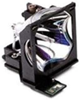 Lampada Projetor Epson Elplp33 V13h010l33, S3, Tw20 Twd1