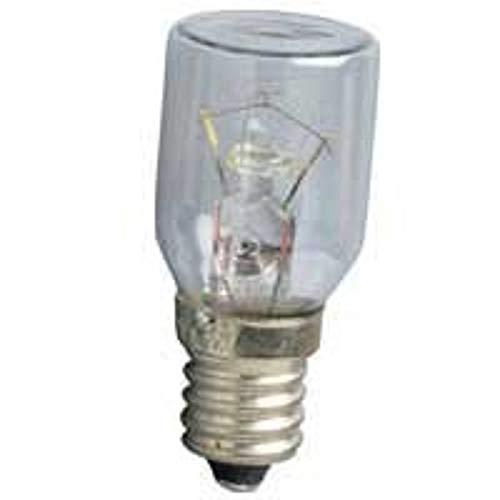 Legrand 089840 Lampe de Rechange Plexo E10-5W