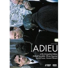 Farewell (2003) ( Adieu ) by Michael Lonsdale