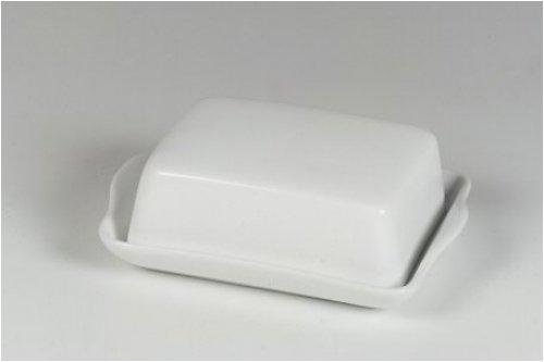Ritzenhoff & Breker Erweiterungsset für Geschirr Bianco - Teekanne mit Wärmer