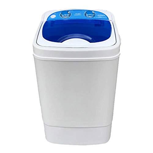 Listado de lavadora 5 kg los más solicitados. 2