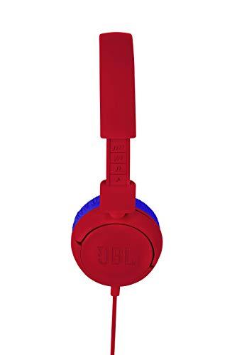JBL JR300 Kinder-Kopfhörer mit Lautstärkebegrenzung - 2