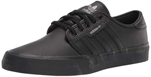 adidas Originals Seeley XT Shoes, Zapatillas Hombre, Negro, 44 EU