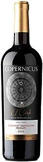 Vino Tinto Copernicus