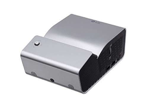 LG - Projector LG PH450UG LED HD 450 lm |