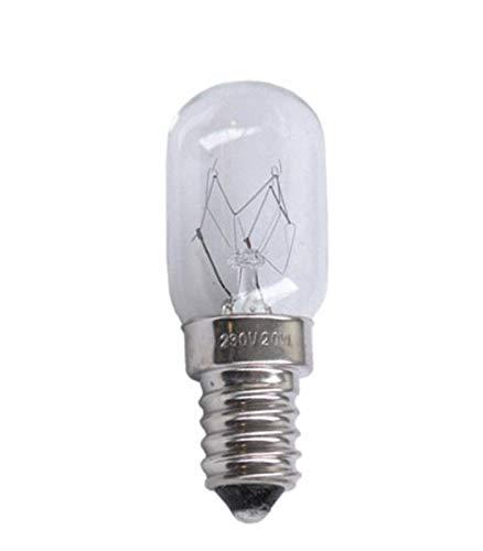 Ampoule Pour PIECES SOINS CORPORELS PETIT ELECTROMENAGER BABYLISS CONAIR