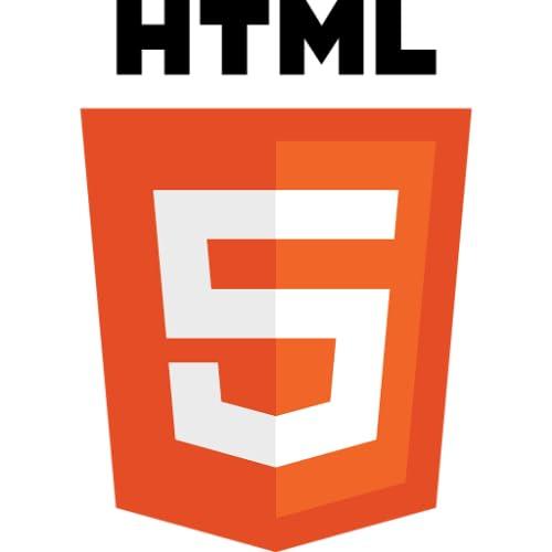 Robin Nixon's HTML5 Crash Course (Free Version)